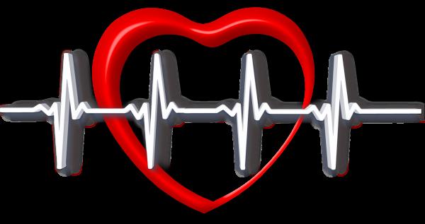 heart-960458_1920 (1)