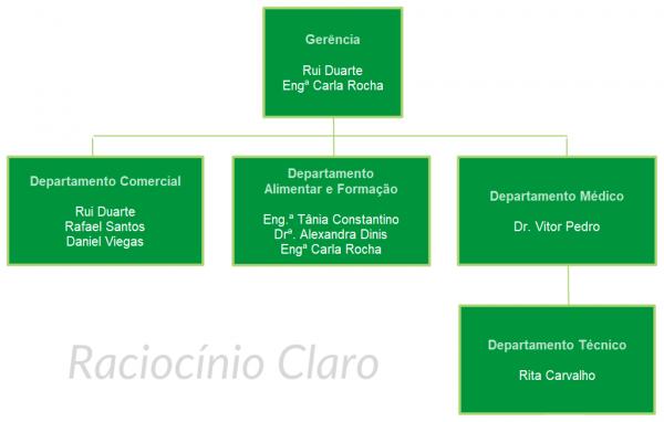raciocinioclaro-organigrama